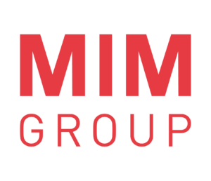 Group MIM Corporation