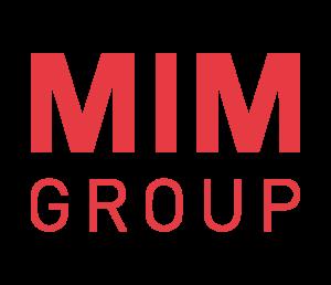 Group MIM Corporation
